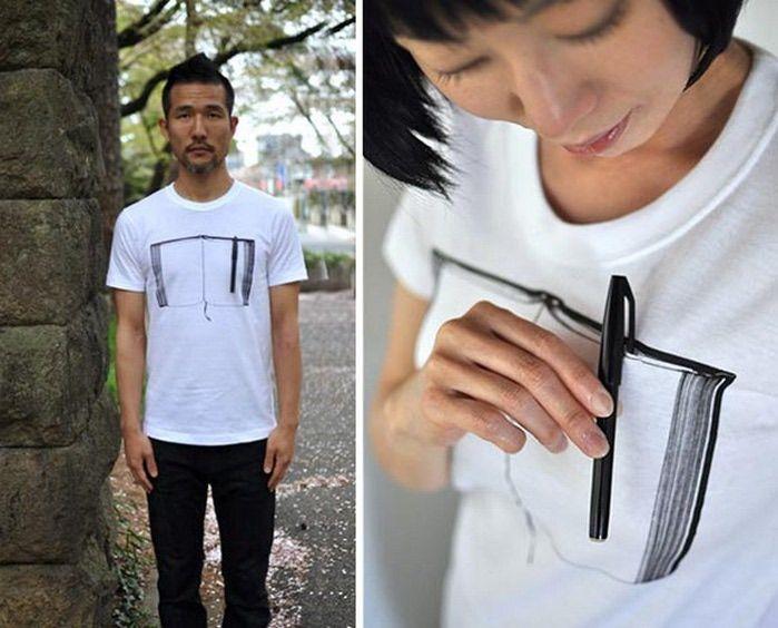 Креативные принты для футболок 30 (700x564, 96Kb)