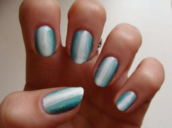 Best 25 nail designs tumblr ideas on pinterest tumblr nail art adorable nail layouts tumblr httpcoolnaildesignszcute nail prinsesfo Image collections
