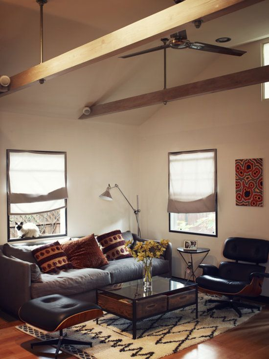 This Mad Men Star Is Selling His 580-Square-Foot Home For How Much?!