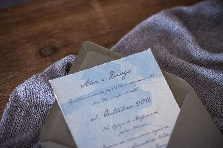 OCEAN BLUE   Por Magia - Styling, Design & Photography Events