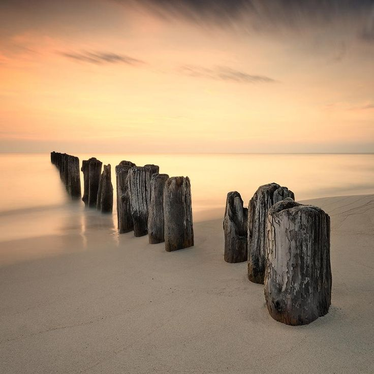 Dawn by Jan  Siemiński on 500px