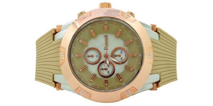 Γυναικείο ρολόι ferendi delirium.