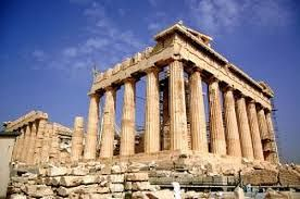 grecia - Buscar con Google