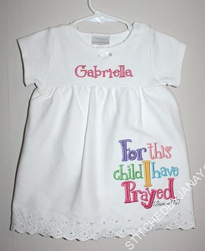 58 best Adoption images on Pinterest Baby books, Children books - Sample Forbearance Agreement
