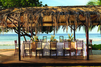 Best Wedding Venues in the U.S. Virgin Islands