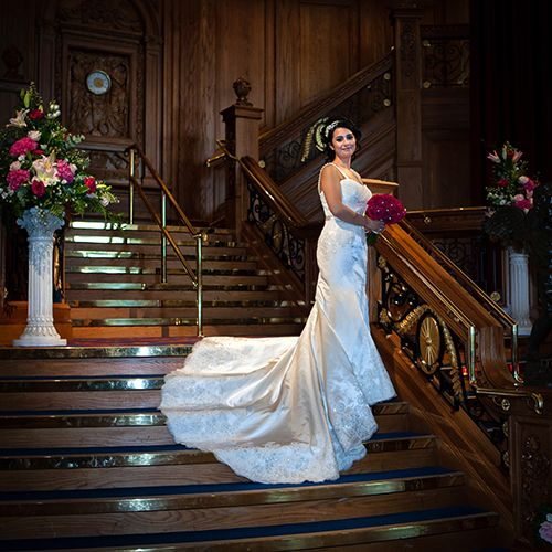 Wedding Photographer Belfast Northern Ireland Wedding @ Titanic Angela & Michael