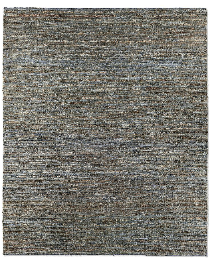 1000 images about for the home on pinterest gauntlet for Restoration hardware rugs on sale