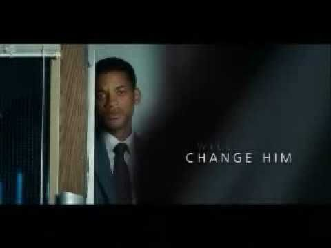 Watch Movie Seven Pounds (2008) Online Free Download - http://treasure-movie.com/seven-pounds-2008/