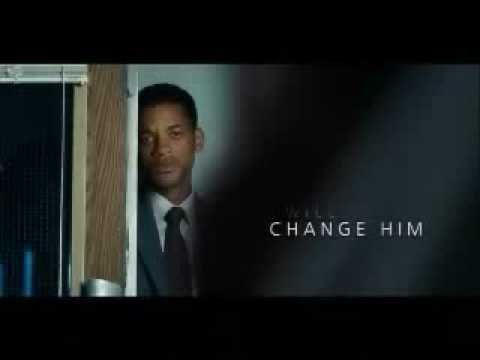 ▶ Seven Pounds - Movie (2008) Trailer - YouTube