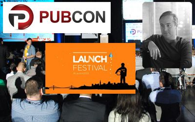 Pubcon, the search marketing event of the year, is thrilled to announce that noted Internet entrepreneur Jason Calacanis, chief executive and founder of Inside.com and longtime angel investor, will present a major keynote address to kick off Pubcon Las Vegas 2013 in style at the Las Vegas Convention Center in the entertainment capital of the world.