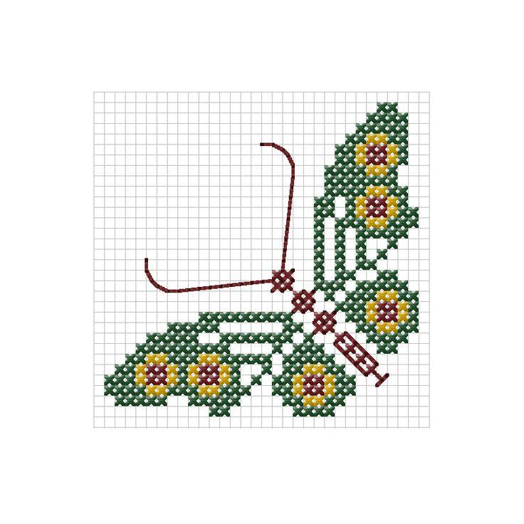 002-butterfly.jpg (800×800)
