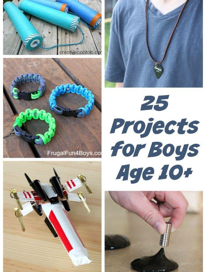 Toys For Boys Age 15 : Best images about toy ideas for the kids on pinterest