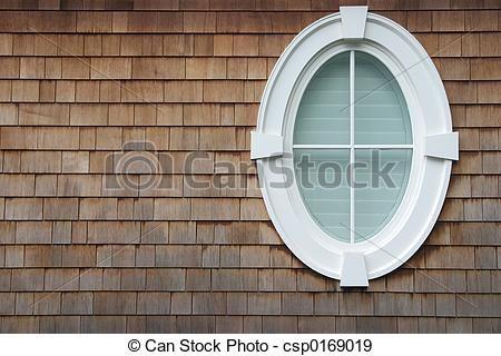 Photo - ovale, fenêtre - image, images, photo libre de droits, photos sous licence, photographie, photographies, graphique, graphiques
