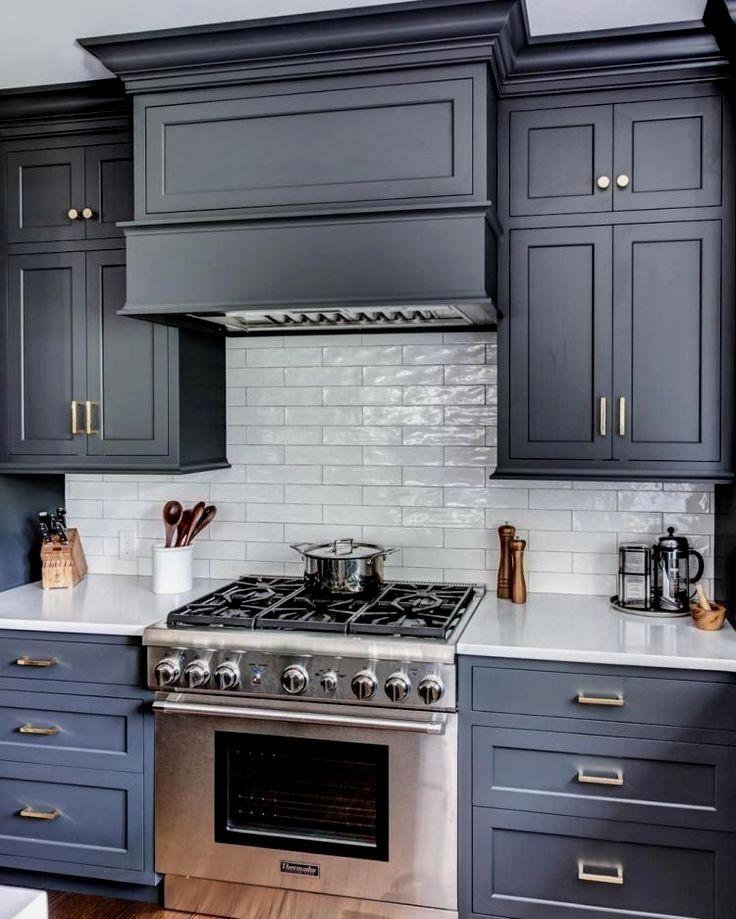 Pics Of Small Kitchen Cabinet Designs Philippines And Way Point Kitchen Cabinets Kitchen Cabinet Design Kitchen Cabinets Decor Farmhouse Style Kitchen