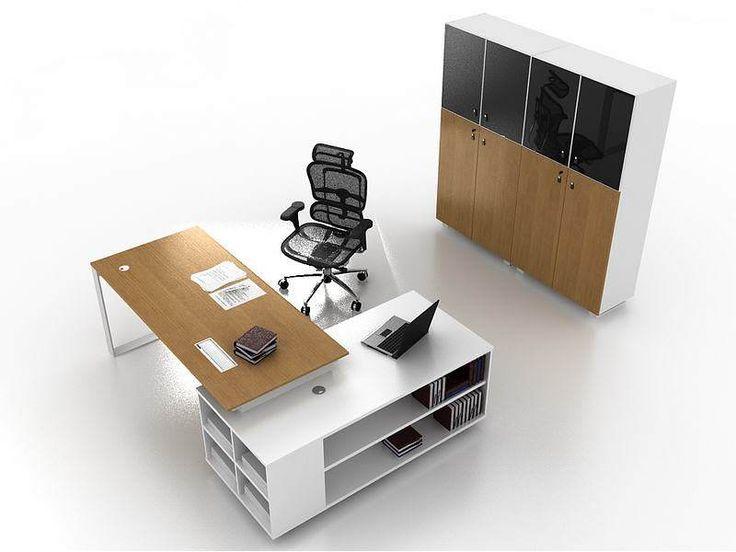 https://www.elsaofismobilya.com/wp-content/uploads/rolex-ofis-mobilyasi-takimi.jpg