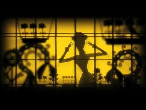 ▶ Invenção do Amor (Curta Animação) - YouTube