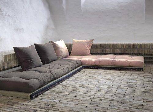 tatami mat.mattress - Google Search                                                                                                                                                                                 More