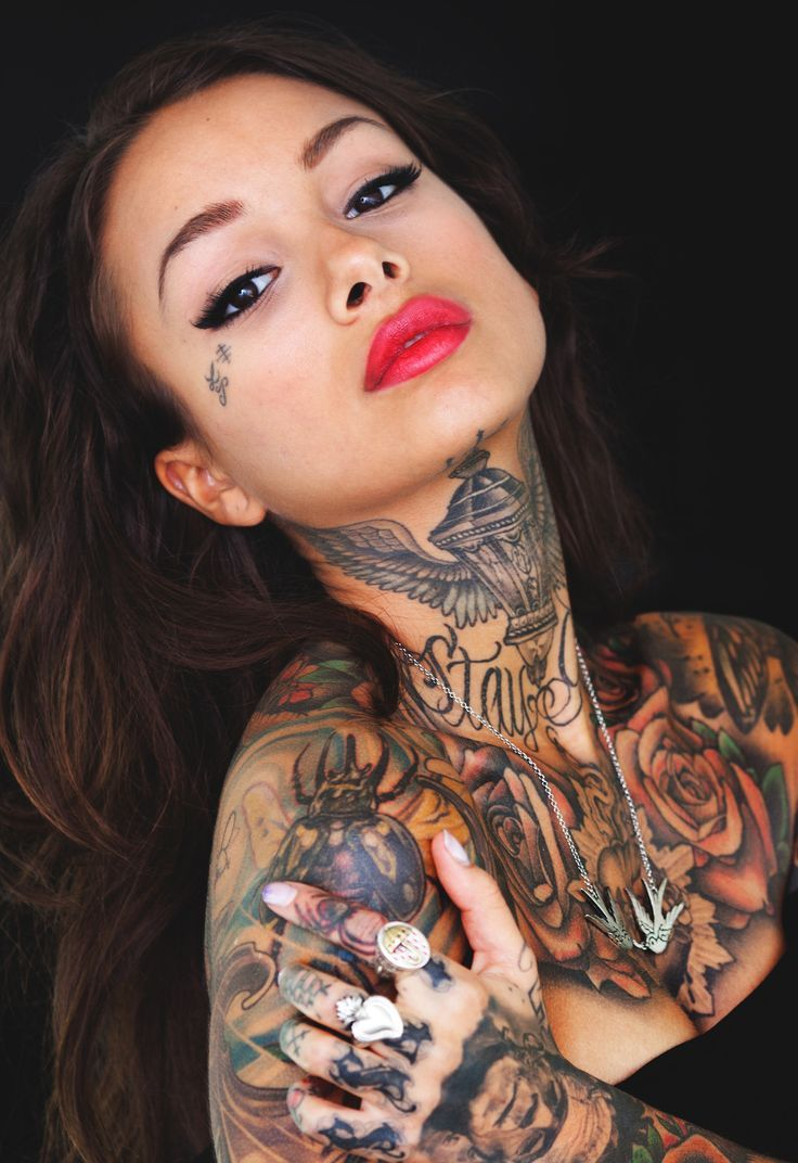 171 best second skin images on pinterest blenders for Tattoo second skin