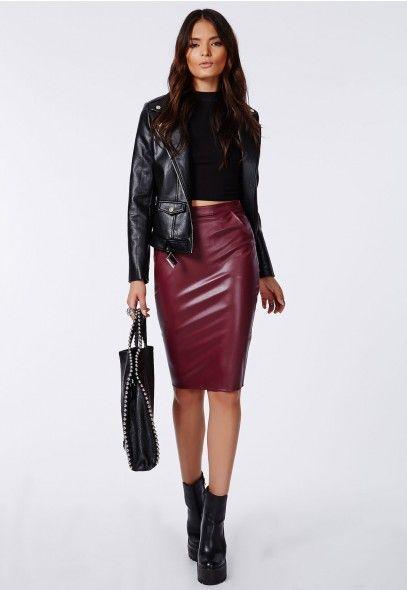 82 best Skirt images on Pinterest