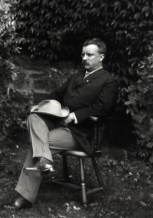 achievements of theodore roosevelt a president of the united states And significant accomplishments through side-by-side facts and theodore roosevelt: 26th president: the american presidency project, and united states.