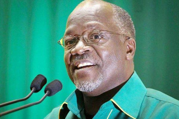 Tanzania president sacks 9,932 civil servants over fake qualifications: President John Magufuli of Tanzania on Friday fired 9,932 civil…
