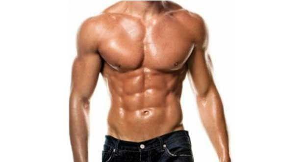 """Testosterone (C 19 H 28 O 2 ) è l'""""ormone maschile"""". Il cervello, la ghiandola pituitaria, e testicoli devono lavorare in perfetta armonia per produrre adeguate quantità di esso. Se cerchi informazioni sucome aumentare il testosterone per migliorare la forza, le prestazioni, la resistenza e la massa muscolare, o anche per combattere naturalmente bassi livelli di testosterone, sei sul sito giusto! Testosterone: Che cosa è il testosterone? Il testosterone è un ormone androgeno responsabile…"""