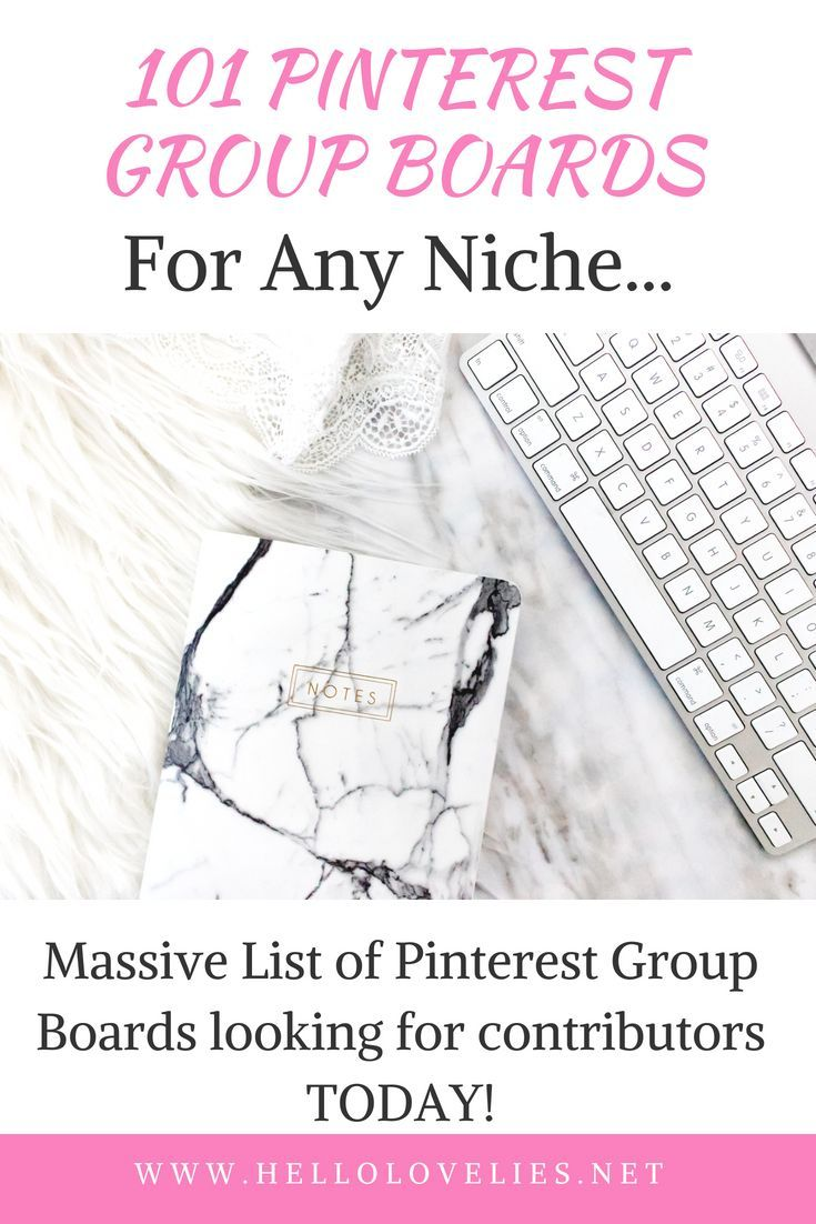 Looking For Contributors Pin By Tickled Think Mental Health Finance Lifestyle On All About Blogging Pinterest Group Boards Blog And Online Business