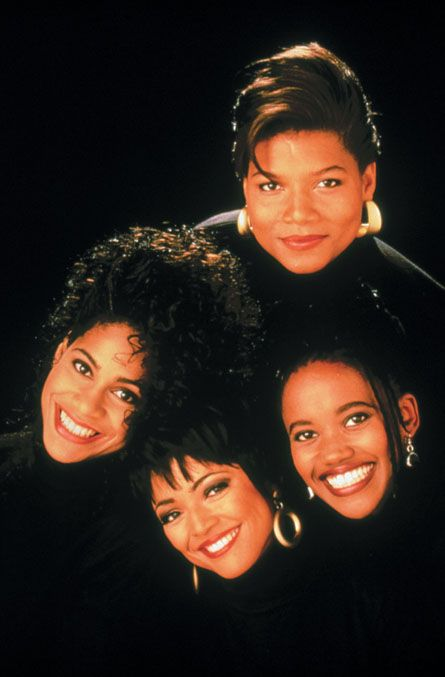 living single overton proposes a relationship