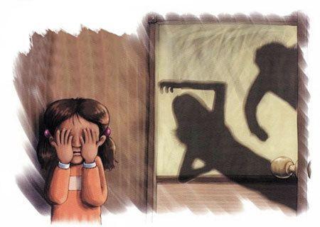 가정폭력의심사건 신고후기 http://BL0G.kr/197