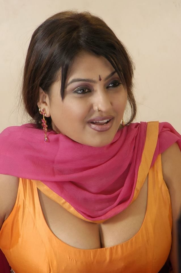 38 Best Hot  Sexy Aunties Images On Pinterest  Indian -9492