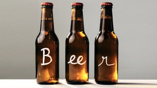 8 Ways Beer Is Good for You | Everyday Health