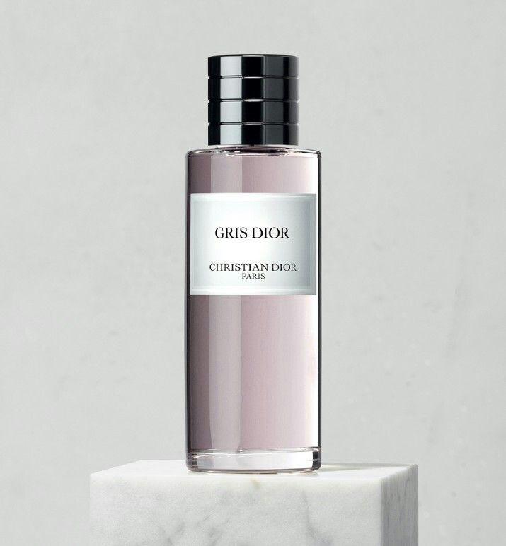 Gris Dior Fragrance Christian Dior Perfume Perfume