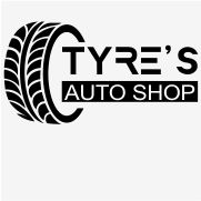 #automotive #logo #graphicdesign #customtees #customtshirts #tires #cars #mechanic #cute #design #customapparel #tshirts #rochesterny #business #screenprint #screenprinting #embroidery