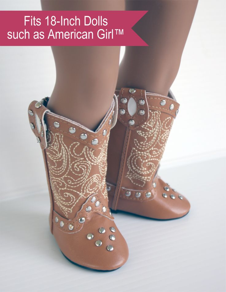 44 best images about Wellie Wisher Sewing & Patterns on ...