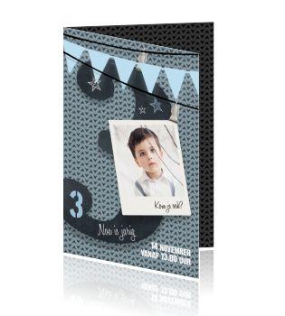 25 beste idee n over kaart uitnodiging op pinterest bruiloft kaarten - Jaar oude kamer van de jongen ...