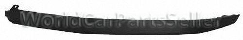 OPEL ASTRA H 2004-2006 Front Bumper Spoiler Trim LEFT | eBay Motors, Parts & Accessories, Car & Truck Parts | eBay!