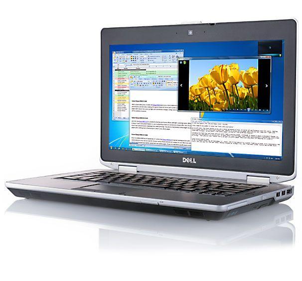 Buy DELL latitude e6420,core i5 2.5,8gb,320gb,esata,HDMI,DVDRW,Win 10 Pro 64bit,3G onboard,R3895 Onlyfor R3,895.00