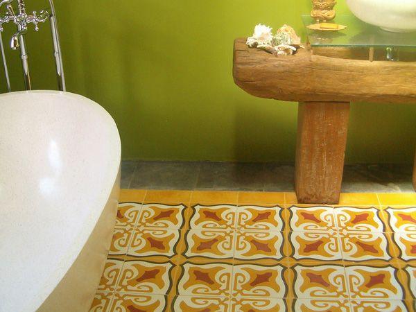 bathroom tiles bathroom tile designs tile bathrooms small bathrooms