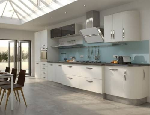 Kitchen Ideas Tiles 17 best ריצוף images on pinterest | flooring ideas, homes and