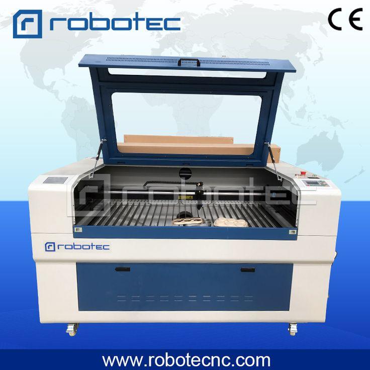 1390 laser engraving machine offline USB port, 80w 100 130w 150w cnc laser cutting machine #Affiliate