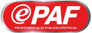 100 beneficios fiscales 2017 (EBOOK) - e-paf