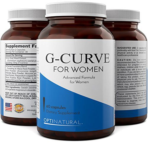 Pure  Potent Butt Enhancer  Breast Enhancement Pills With Horny Goat Weed for Libido  Improve Breast Shape And Size As Well As Increasing The Size Of Your Buttocks With Big Booty Pills ** Check this awesome product by going to the link at the image.