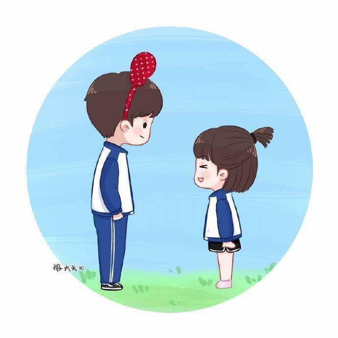 Pin De Min Yoongi En Couple Amor Hermoso Pegatinas Bonitas Dibujos