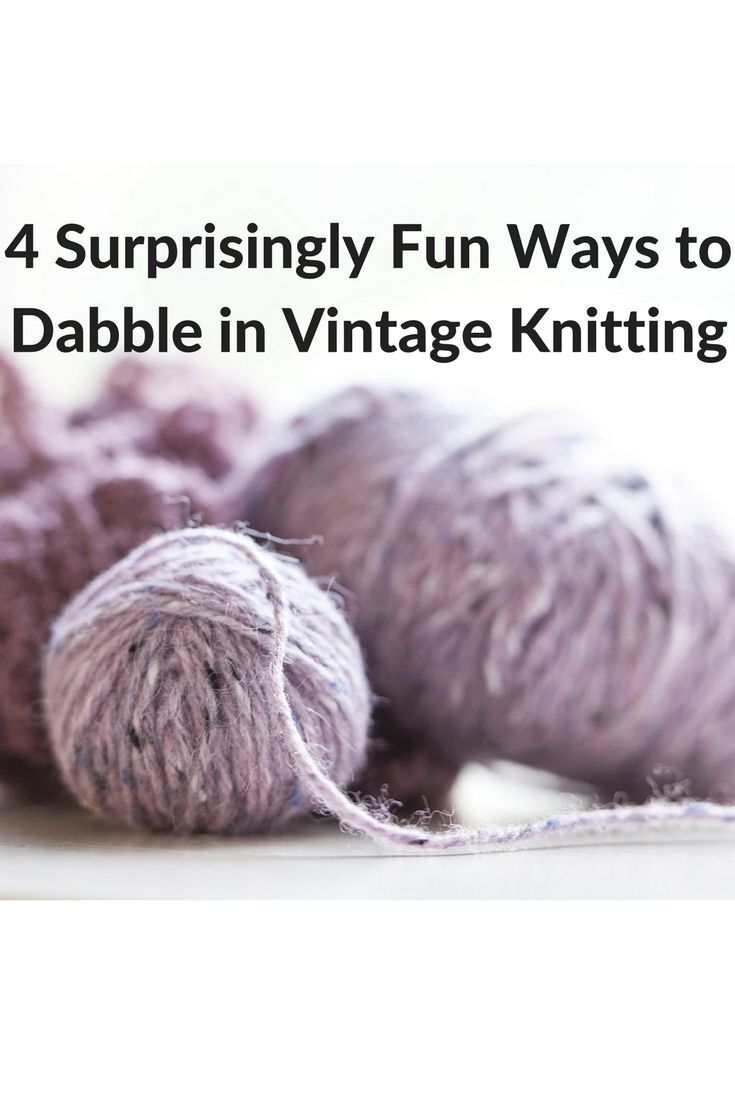 8 best Charity Knitting images on Pinterest | Knitting for charity ...