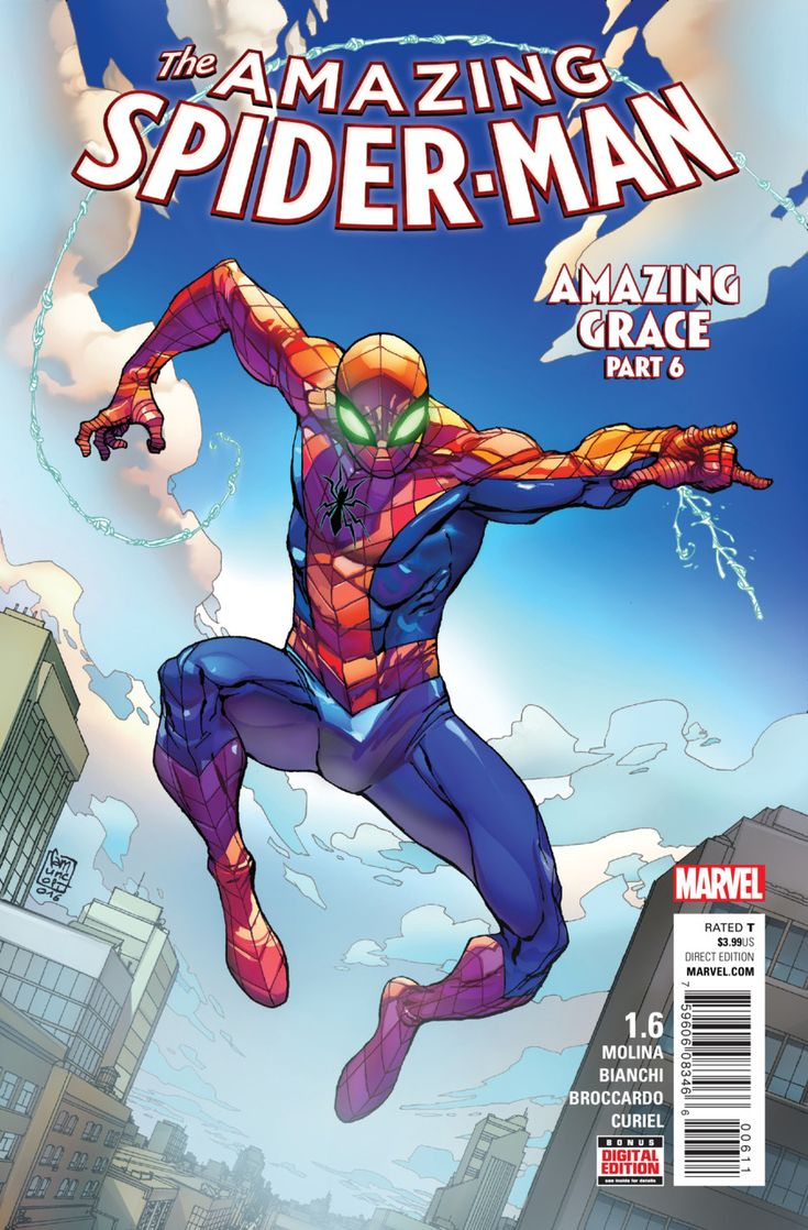 Monday: New Trade Me listings are up - check them all out here . New this week Amazing Spider-Man, Hyperion and Lucifer comic packs! More comic packs can be found in our webstore.
