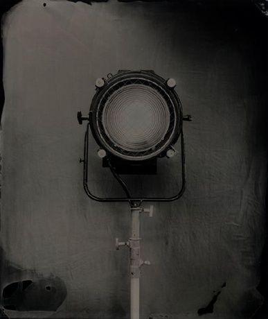 Ben Cauchi False Light | 2008/027