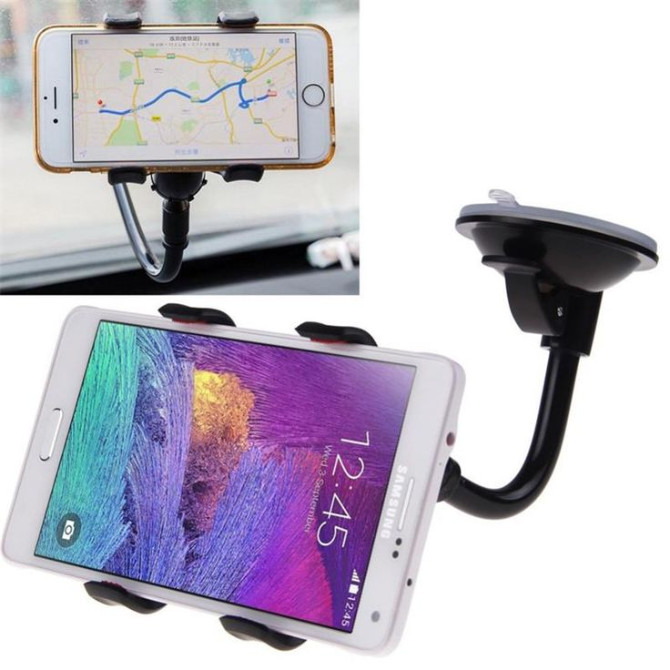 Find More Holders & Stands Information about For Iphone 6s/Samsung/Xiaomi Mi5/Meizu/Lg Universal Suction Cup Car Windshield Mount Phone Holder Stand Glass Sticky GPS Bracket,High Quality gps tracker for motorcycle,China gps calendar Suppliers, Cheap bracket holder from Neuss Store on Aliexpress.com