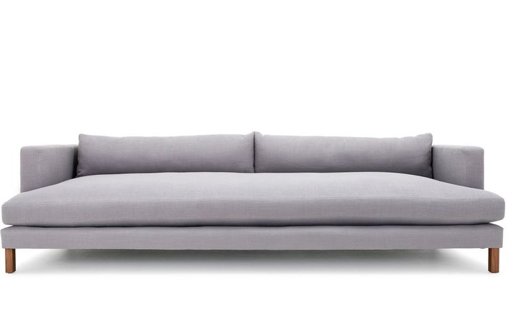 les 62 meilleures images du tableau mobilier canap profond canap t l sur pinterest. Black Bedroom Furniture Sets. Home Design Ideas