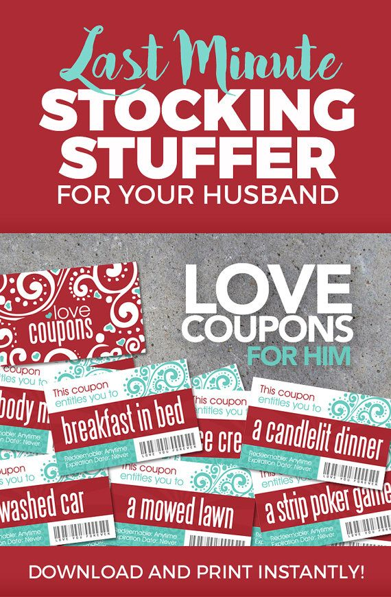 Best 25+ Love coupons for him ideas on Pinterest Love coupons - coupon disclaimers