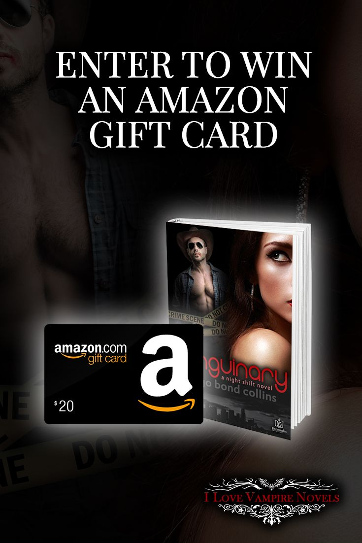 Win $20 & $5 Amazon Gift Cards From Bestselling Author Margo Bond Collins  Http: